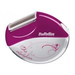 Babyliss G285E Ladyshave