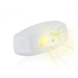 Babyliss G911E Lichtcartridge voor het Laser Ontharingssysteem HPL G910E