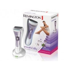 Remington WDF4840 Ladyshave