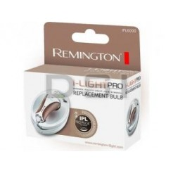 Remington SP-6000 Lamp voor IPL-6000