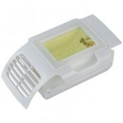 Silk`n SensEpil Vervangingslicht - ca. 1500 Lichtimpulses