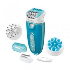 Rowenta EP 9350 Aquaperfect Soft - Epilator, Soft Sensation