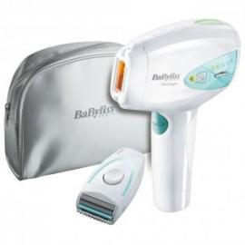 BaByliss paris G973PE - IPL ontharingstechnologie